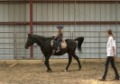 Youth Riding Lessons
