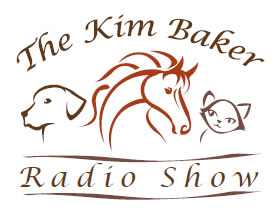 The Kim Baker Radio Show